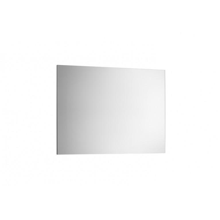 VICTORIA BASIC зеркало 70см