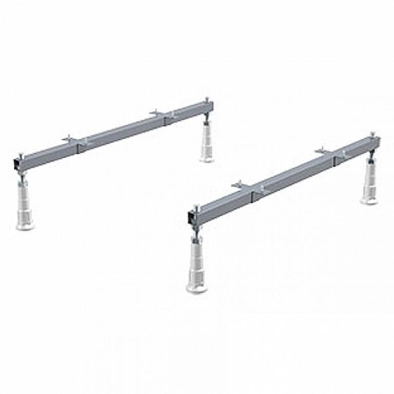 SN14 Универсальный комплект ножек для ванной (2 шт.)
