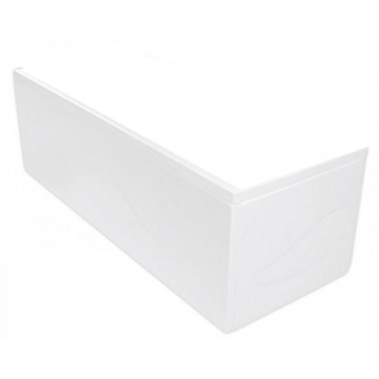 Панель длинная к ваннам (KLIO 160*70; MUZA 160*70, 160*75; LINEA 160*70)