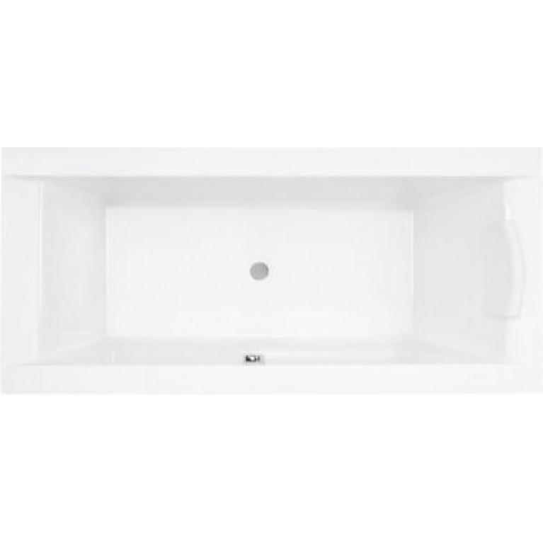 WINDSOR ванна  190X85 + рама