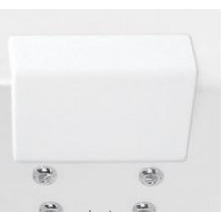 FANTASY подголовник белый, фото 1