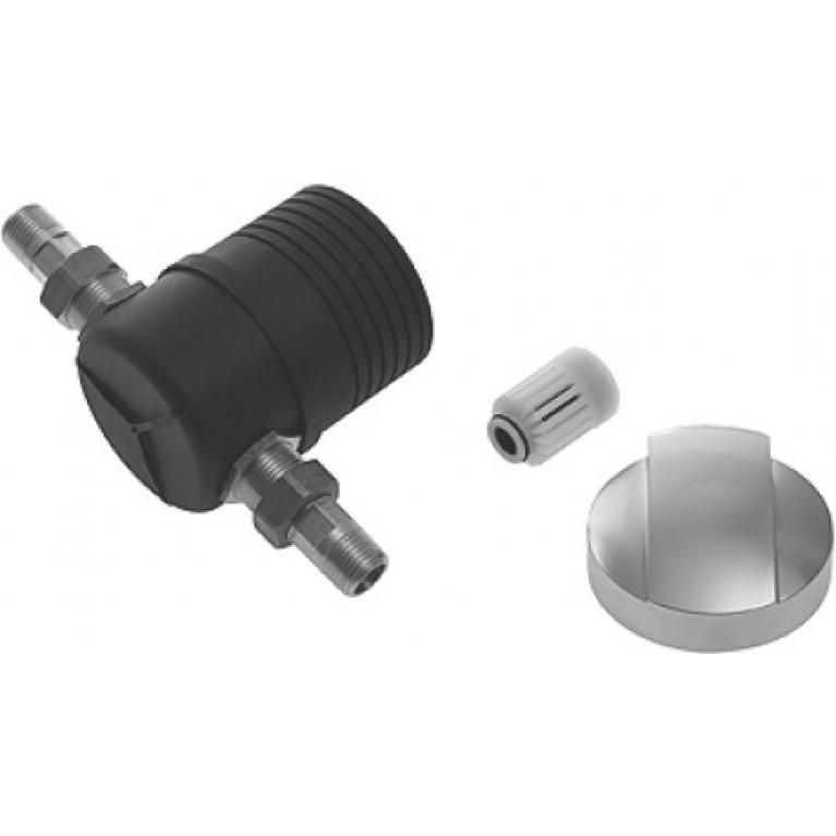 UP обратный клапан для труб