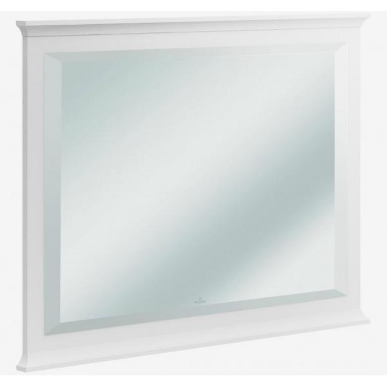 HOMMAGE зеркало 98,5*74см с крепежным комплектом