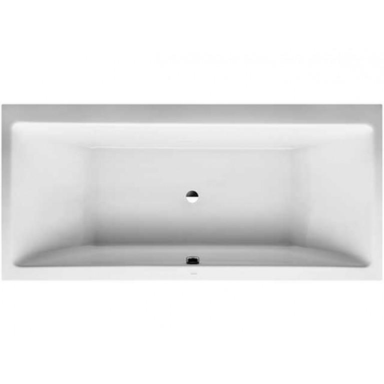 PRO ванна 190*90 см