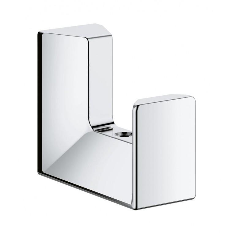 Selection Cube Крючок для банного халата