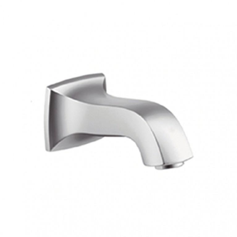 Metris Classic Излив для ванны