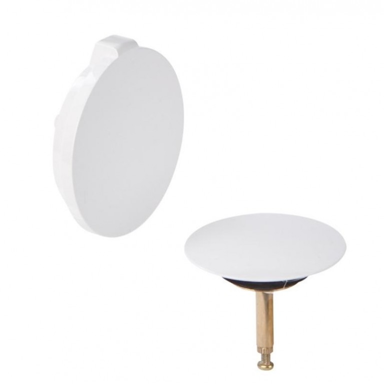 Комплект накладок Multiplex M5, белый (735883), фото 1
