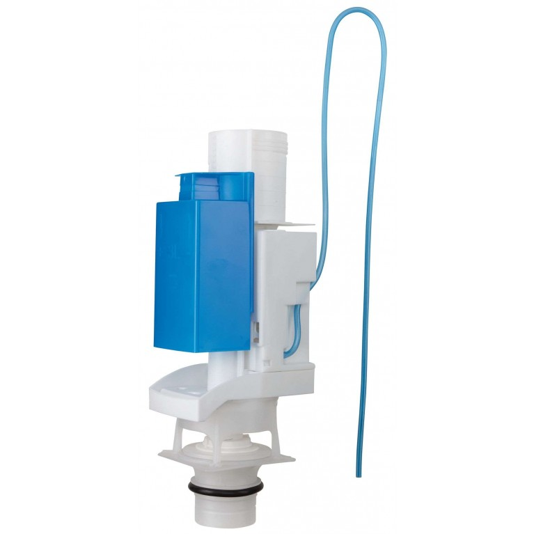 Смывной клапан для инсталляции Grohe Rapid SL