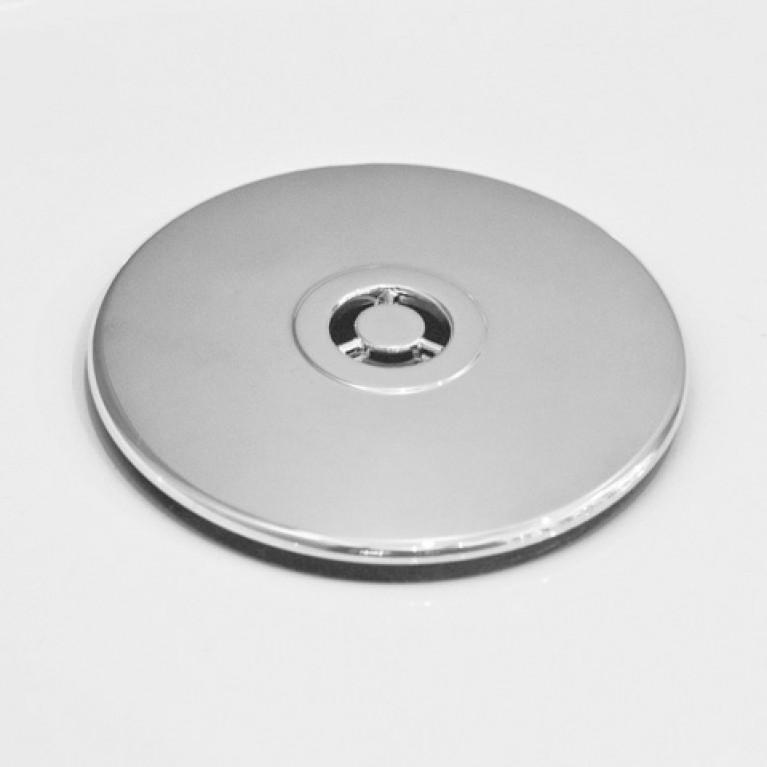 EASYSTEP набор деталей для слива и крышка сливного отверстия до 0,6л/с