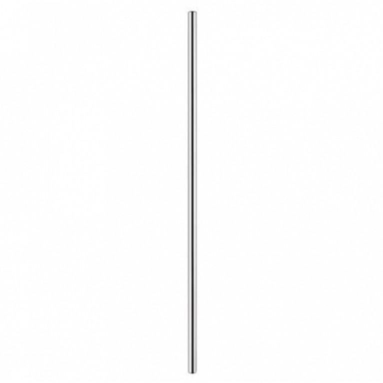 Hansgrohe Труба для артикула 27222000 1030 мм з/ч, фото 1