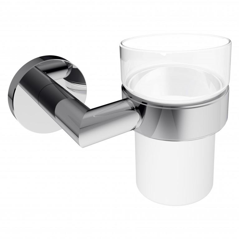 HRANICE стакан для зубных щеток, фото 1