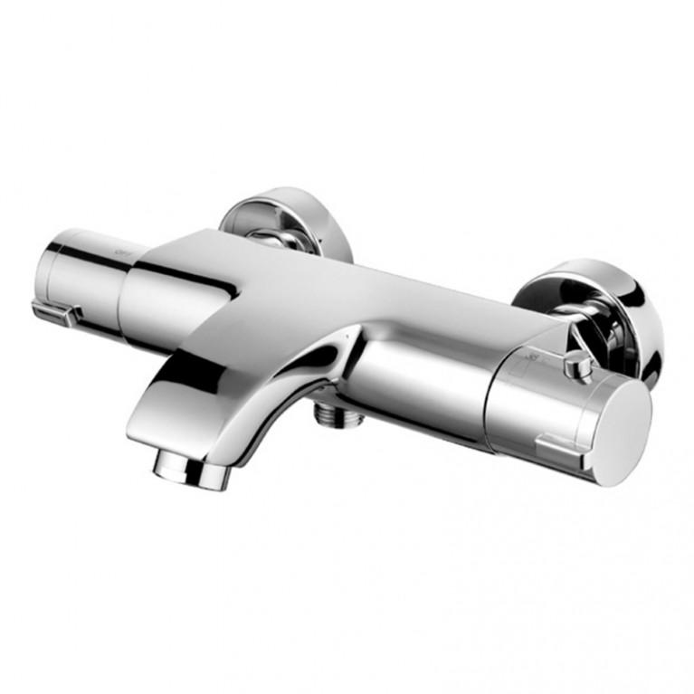CENTRUM смеситель для ванны с термостатом, фото 1