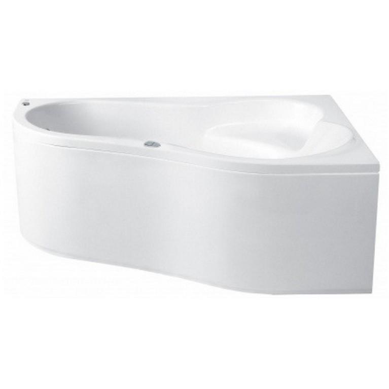 Панель к ванне без рамы LEDA 160 правая