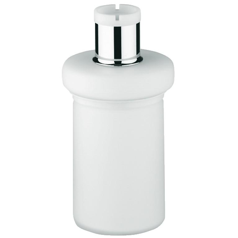 Ectos Дозатор для жидкого мыла