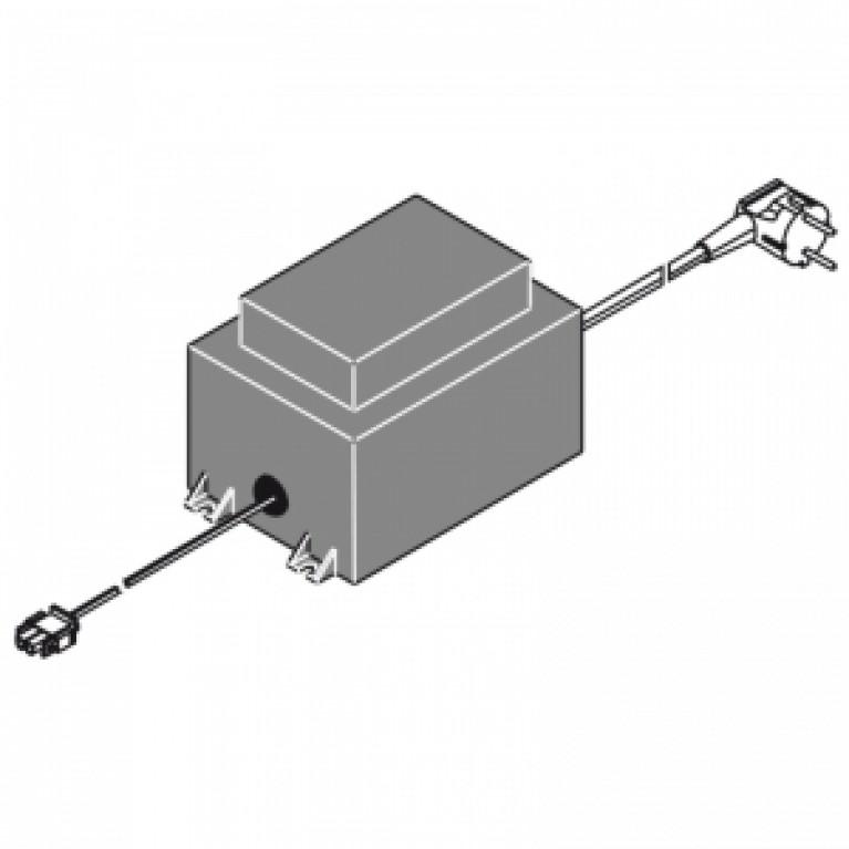 Pharo Трансформатор зч, фото 1