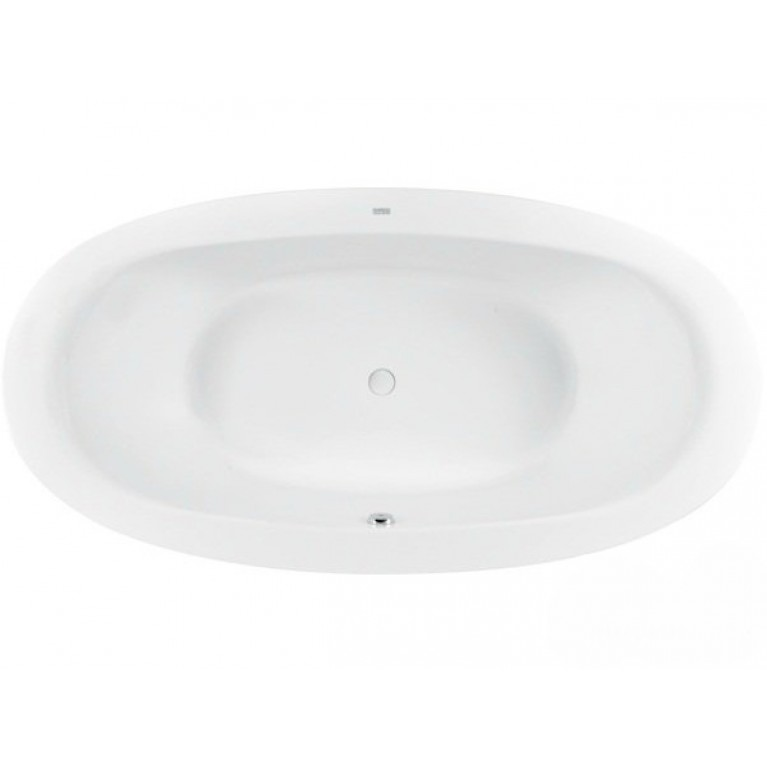 AURA ванна  204x103 система Economy 2,СТАНДАРТ