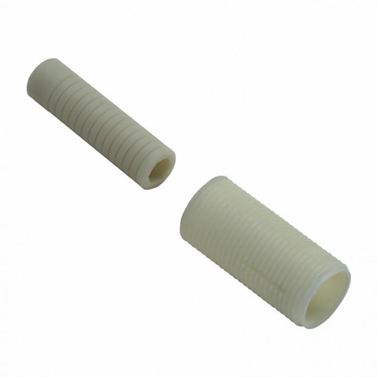 Hansgrohe Крепежный элемент для рукояток запорных вентилей скрытого монтажа з/ч