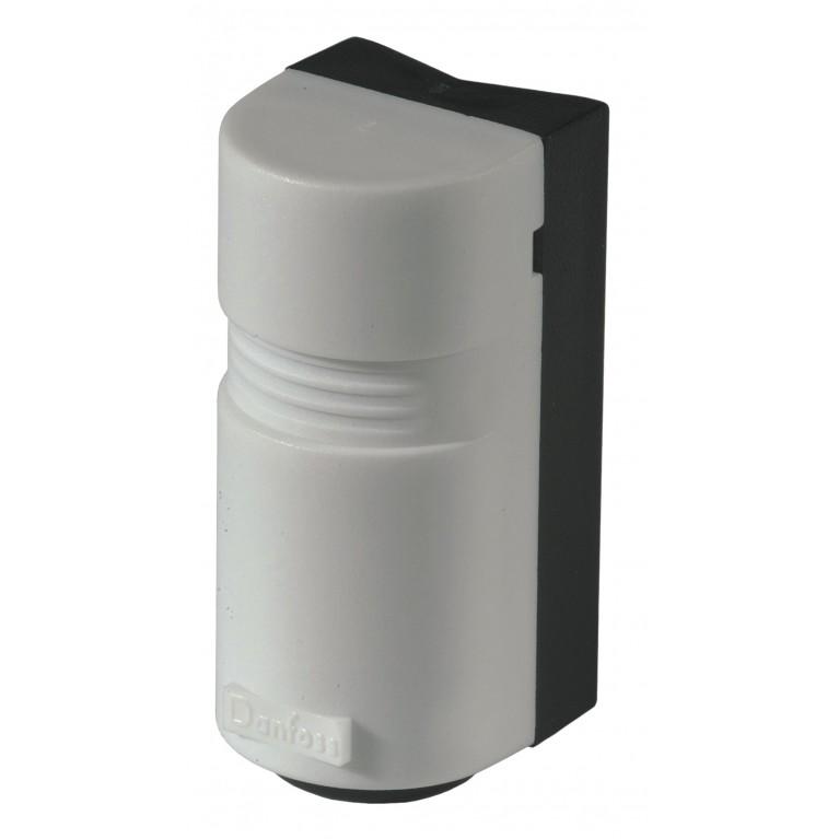 Danfoss ESM-11 датчик температуры накладной