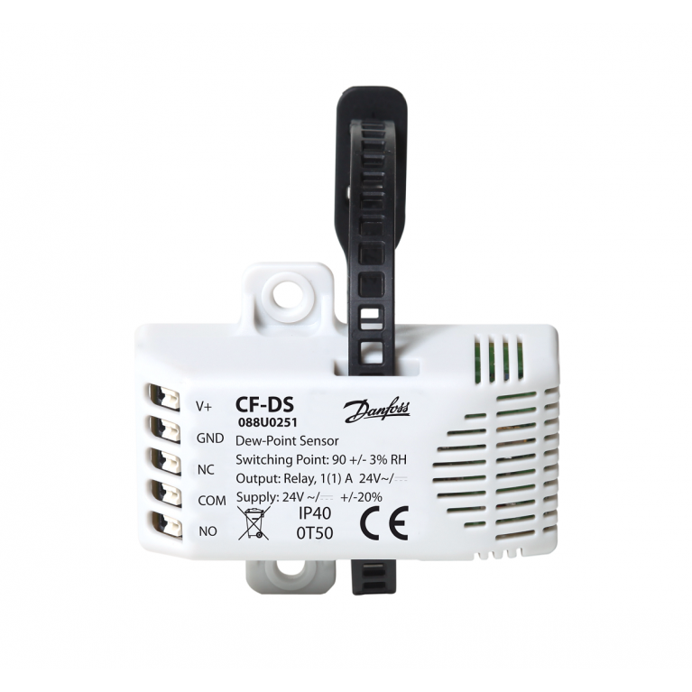 CF-DS Датчик влаги