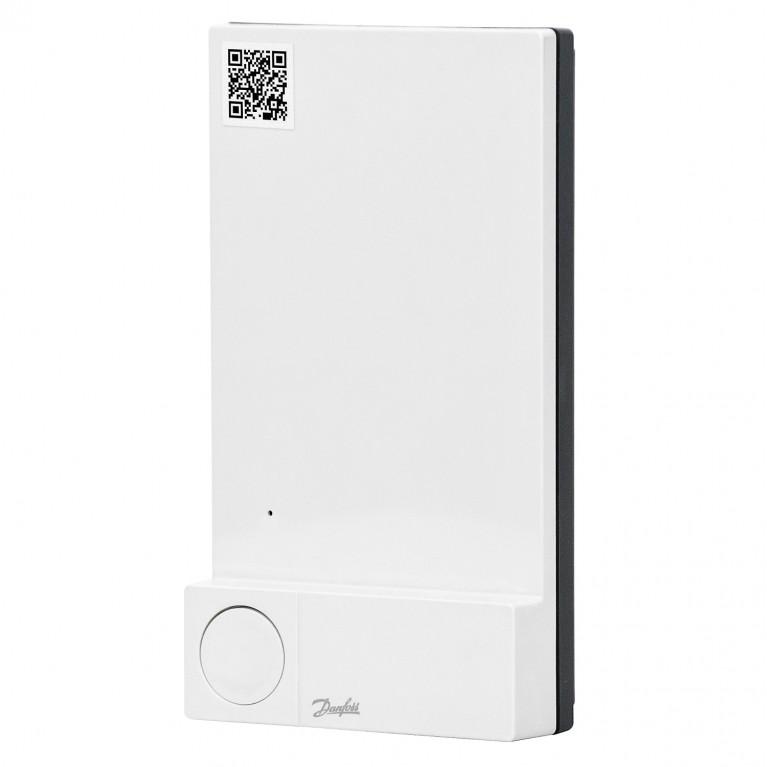 Wi-Fi модуль Danfoss Icon 24 ( Модуль приложения)