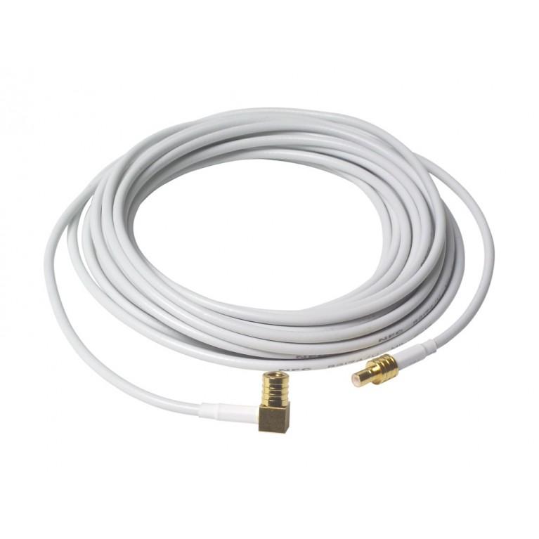 Удлинитель кабеля 5 м. MCF-EC (для беспроводной системы CF2)