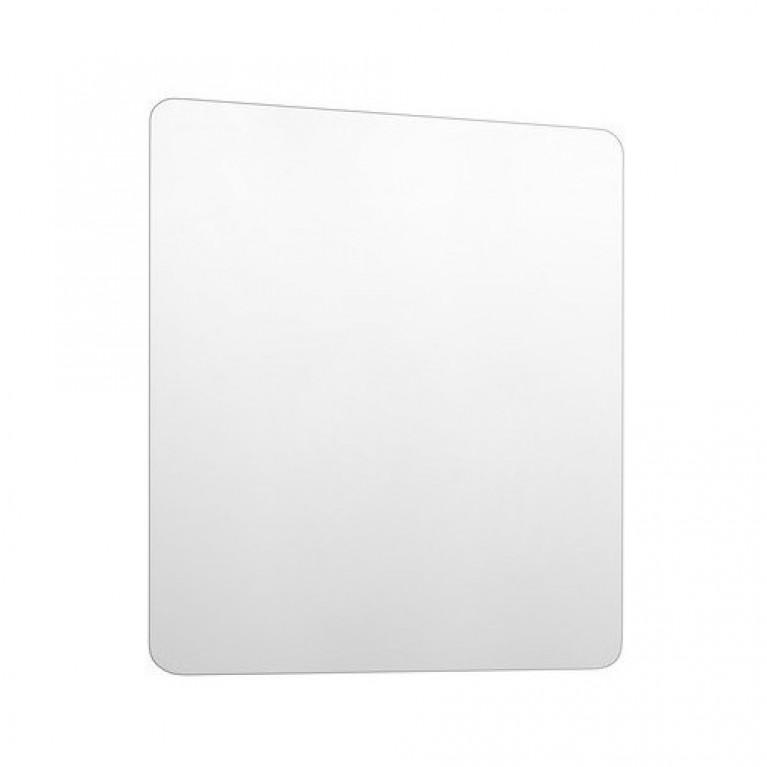 DAMA-N зеркало 850мм, без подсветки, фото 1
