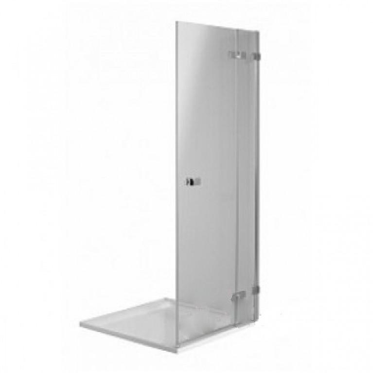 NEXT двери распашные 120 см, правые