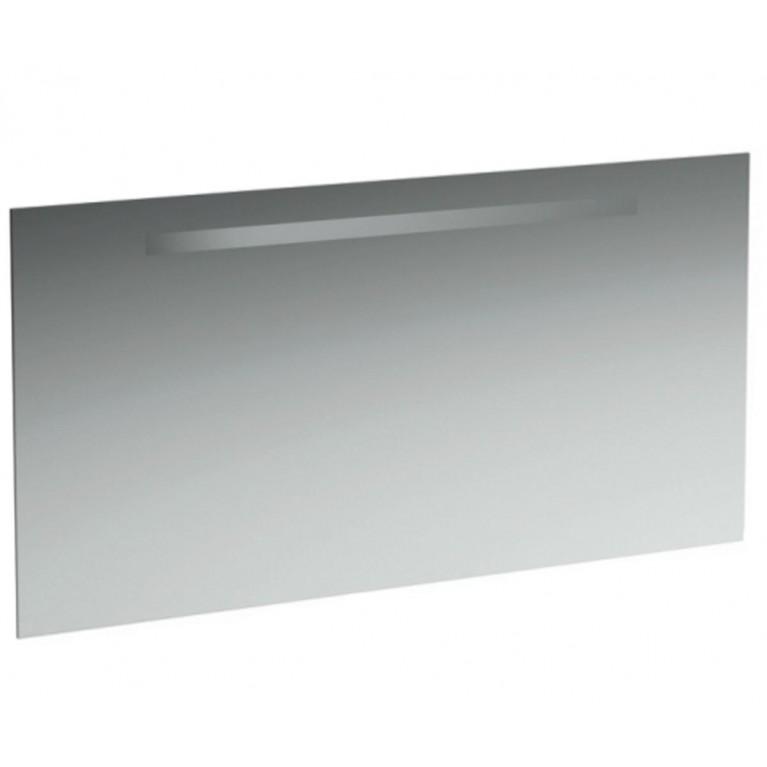 PALACE зеркало 150*62см с сенсорным выключателем, с подсветкой