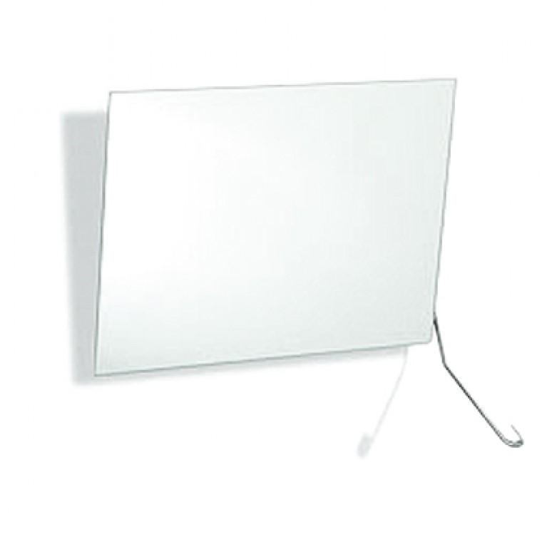 LEHNEN EVOLUTION зеркало откидное,правое 60*45*0,5 см (пол.)