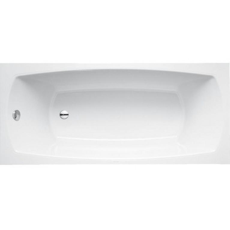 MY ART ванна 170*75см с ножками