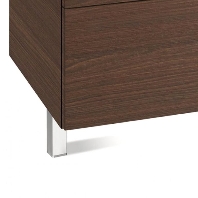 VICTORIA-N ножки для мебели, фото 1