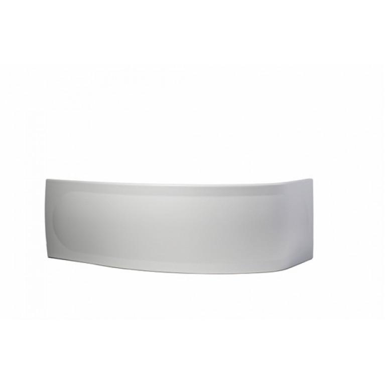 SPRING панель для ванны асим. 170 см