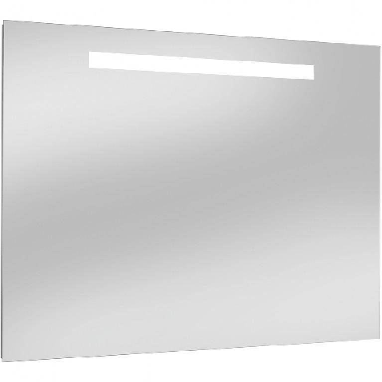 MORE TO SEE ONE зеркало 1200*600*30мм, со светидиодной подсветкой