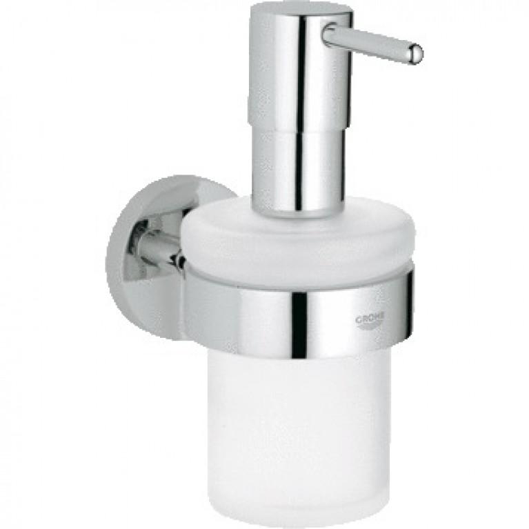 Essentials Дозатор для жидкого мыла, фото 1
