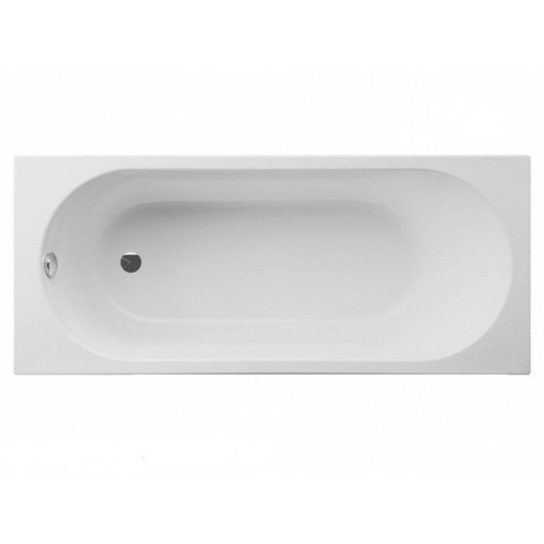 O NOVO ванна 170*70см