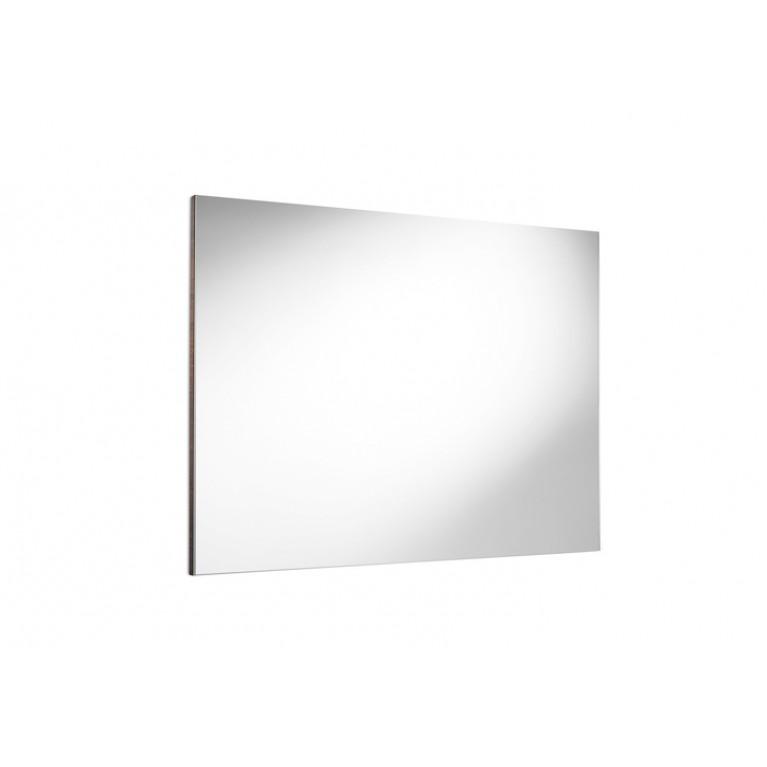 VICTORIA зеркало 60см, венге, фото 1