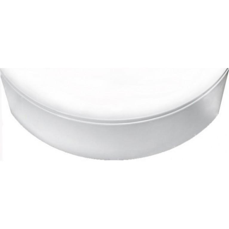 INSPIRATION панель для ванны угловой 140*140 см, фото 1
