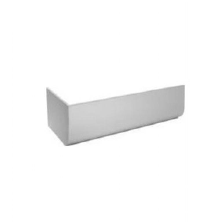 PRO L-панель для ванны 190см