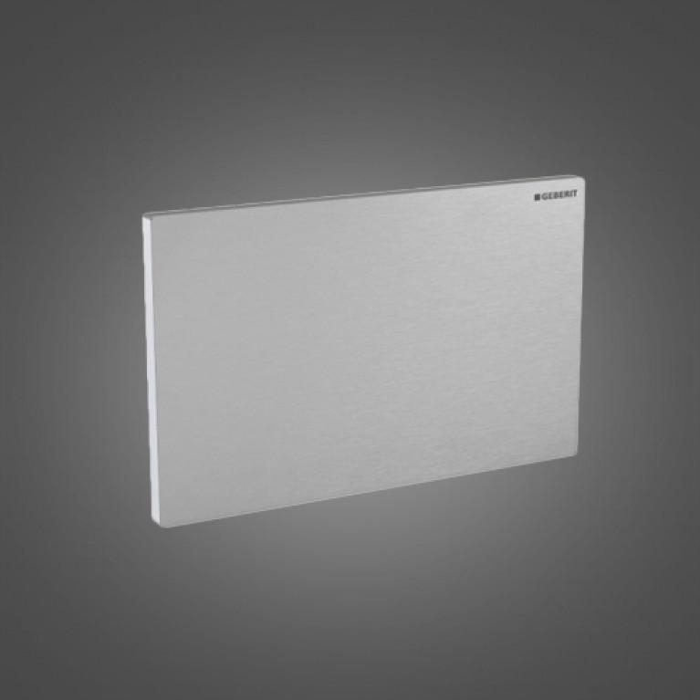 Geberit Защитная крышка окна доступа Sigma, для индивидуальной вставки