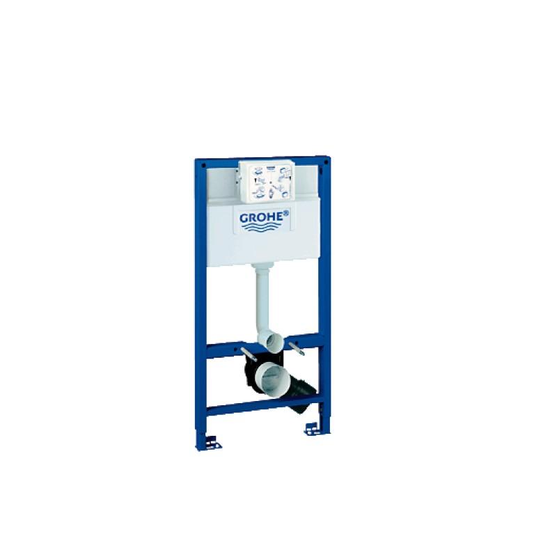 Rapid SL Инсталяционная система для унитаза