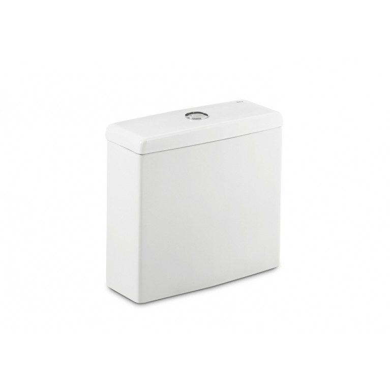 MERIDIAN-N бачок 3/4,5л ( в коробке)