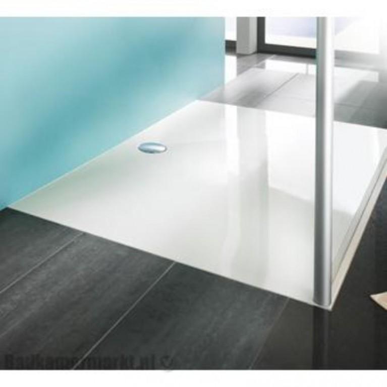 EASYSTEP поддон 170*80 см, белый, фото 1