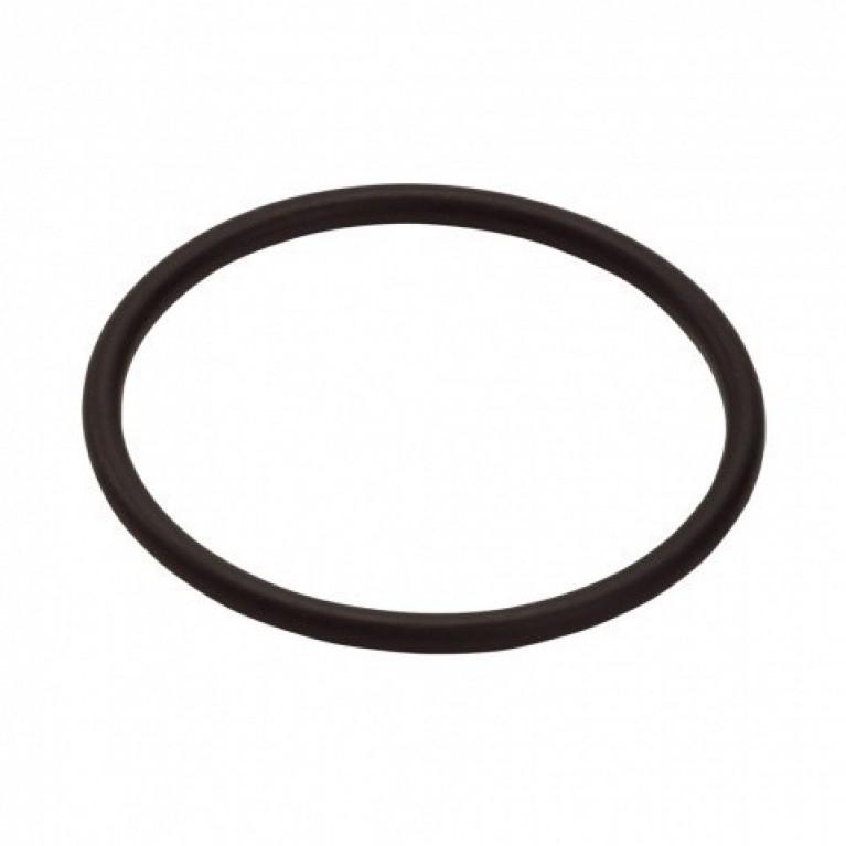 Hansgrohe Уплотнительное кольцо 35 x 2,5мм з/ч