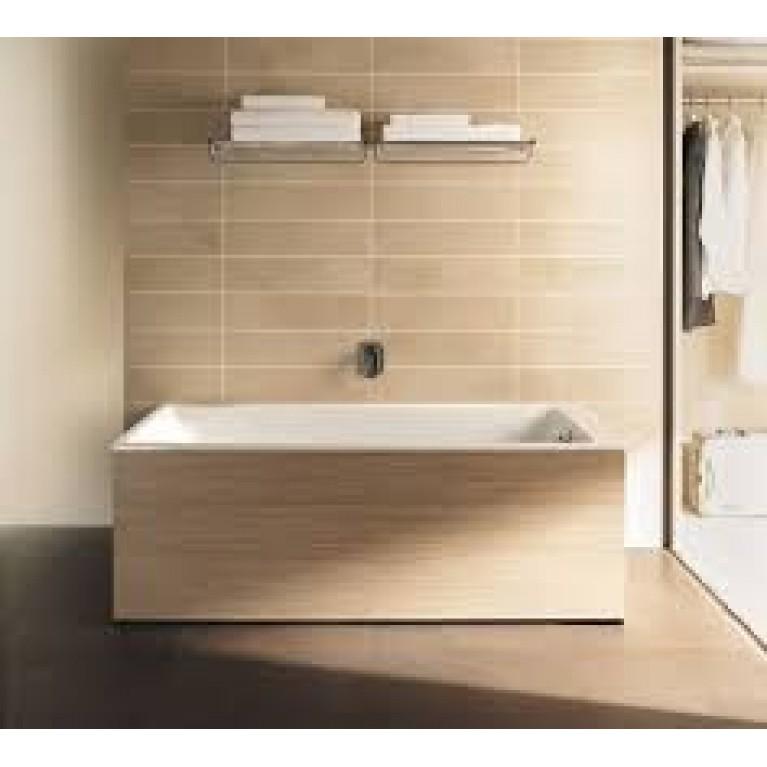DURASTYLE ванна 170*75*34см, встраиваемая версия или версия с панелями 700231000000000, фото 4