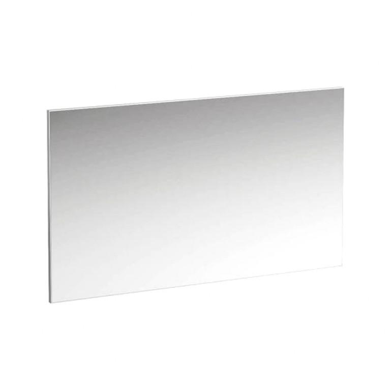 FRAME 25 зеркало 600*700мм, с алюмин. рамой, без подсветки