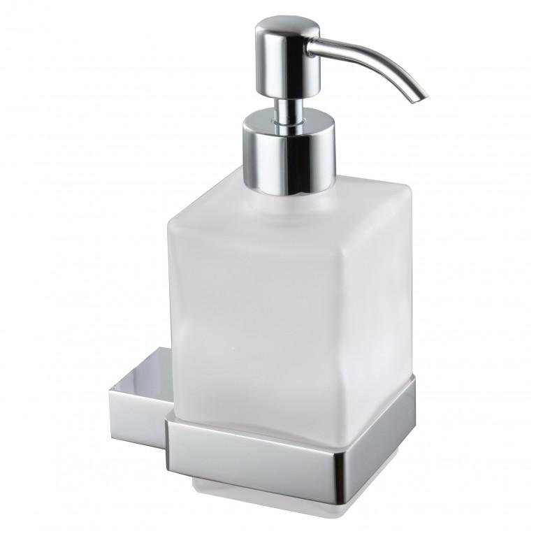 BITOV дозатор для мыла, объем 280 мл