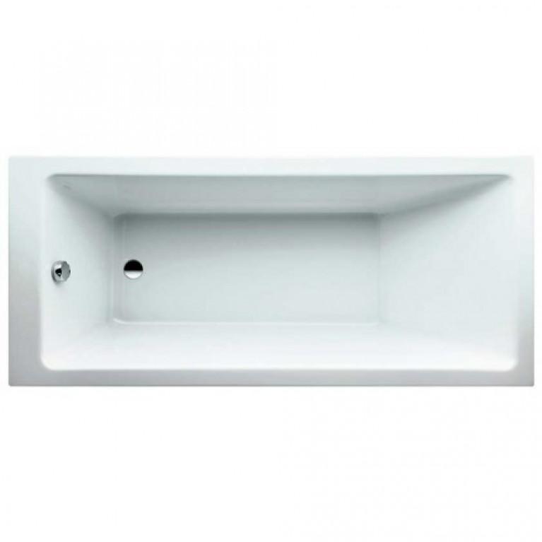 PRO ванна 170*75 см