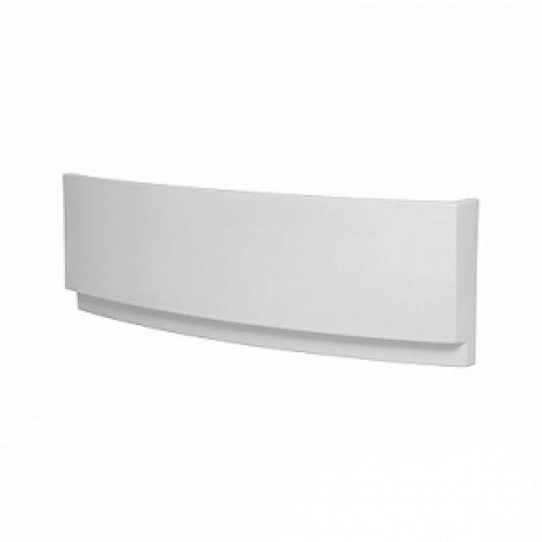 CLARISSA панель фронтальная, 160х100 см, правая, фото 1