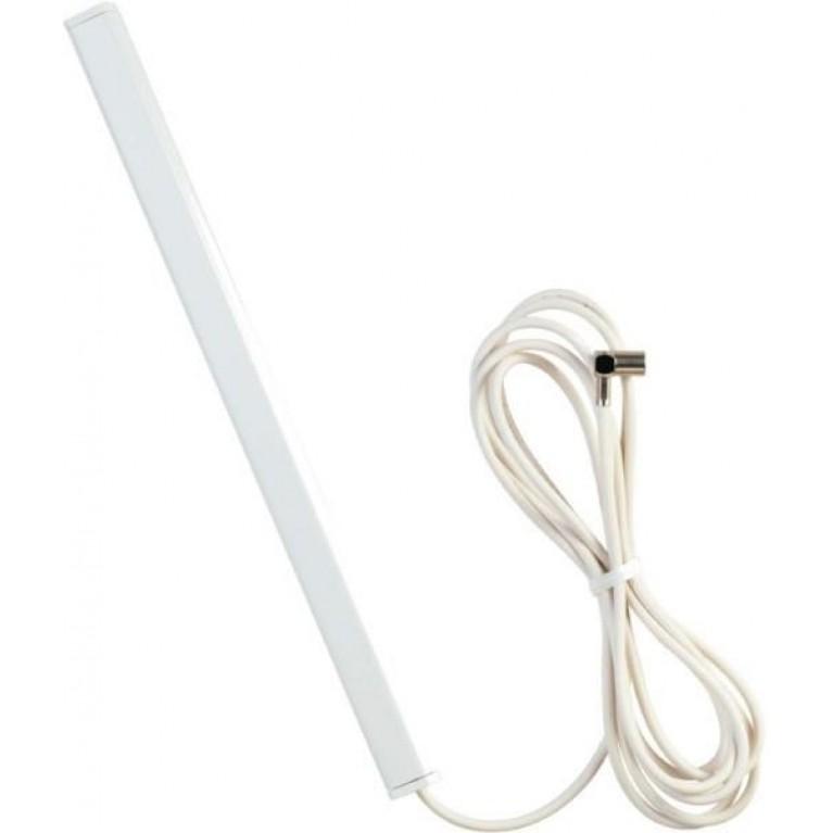 Danfoss Выносная антенна CF-ЕА с кабелем 2м