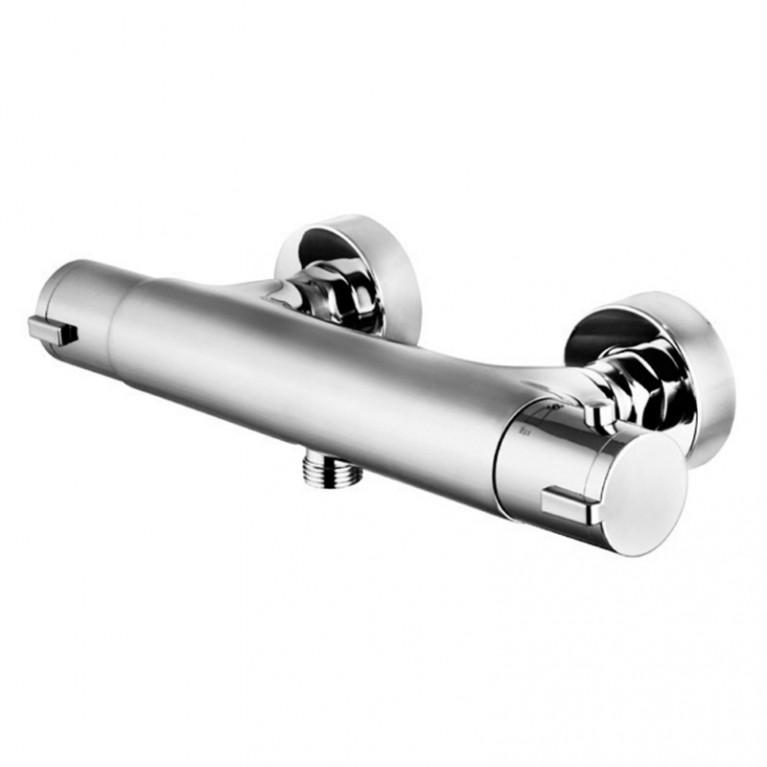 CENTRUM смеситель для душа с термостатом, фото 1